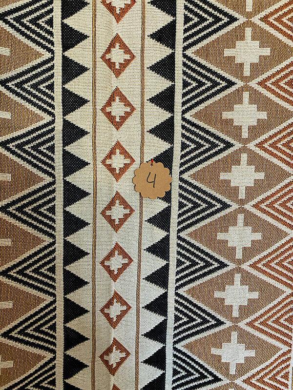 Bohemian Kleed